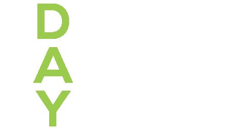 Digital Sales Day