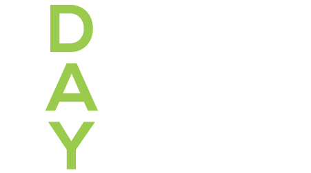Digital Sales Day